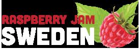 raspberryjamsweden logo