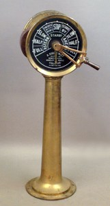 shipstelegraph0