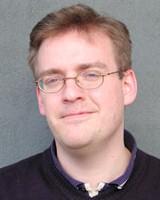 Ulf Månsson SWECO